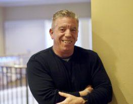 Sean McShane